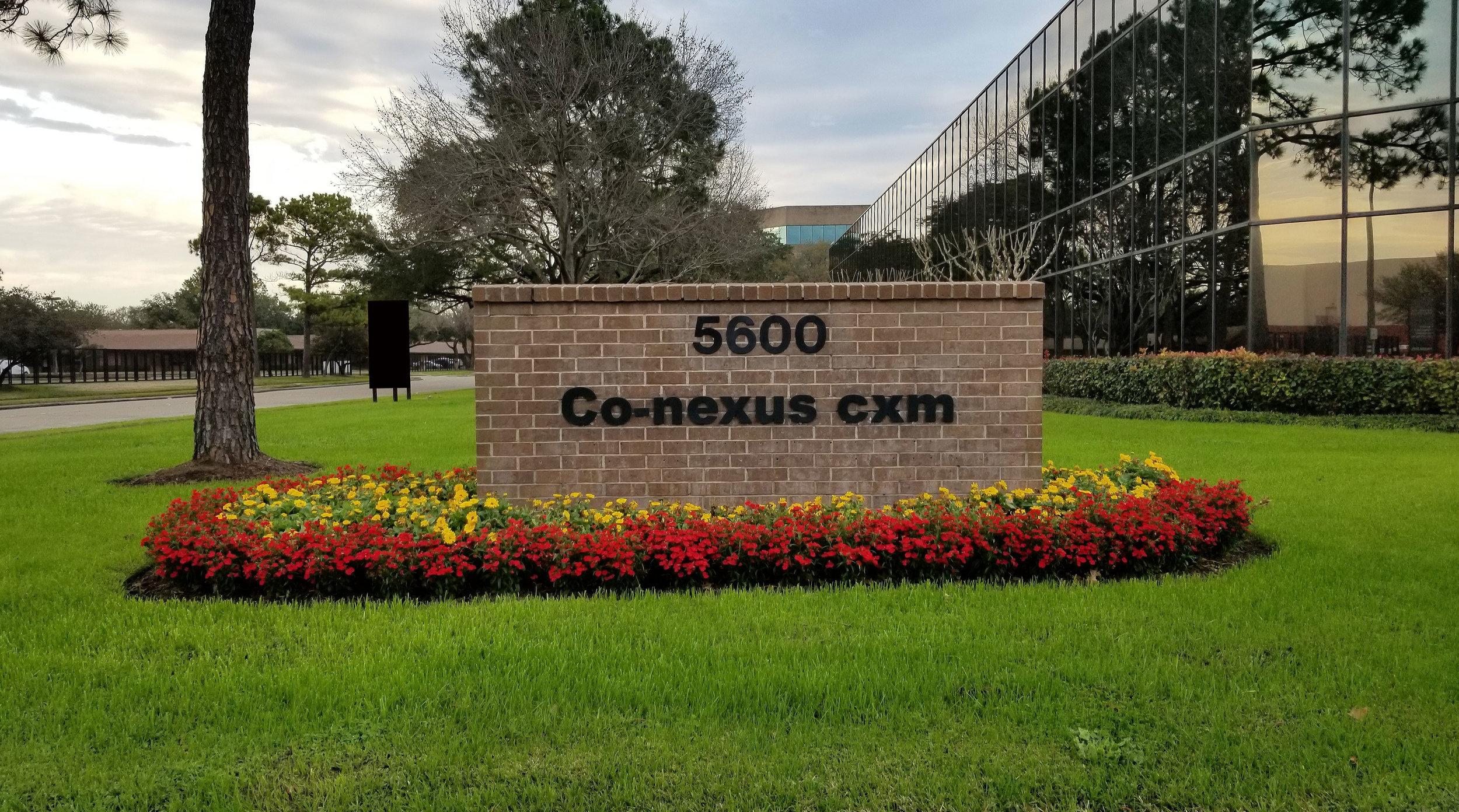 Rev-Co-nexus-Exterior-Office-1.jpg