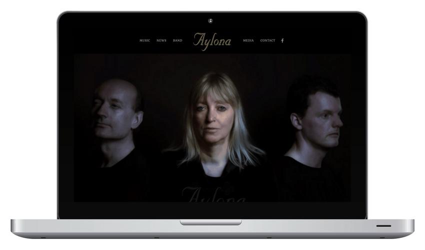 Aylona homepage mock-up Squarespace.png