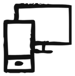 1 page squarespace website responisve icon.png