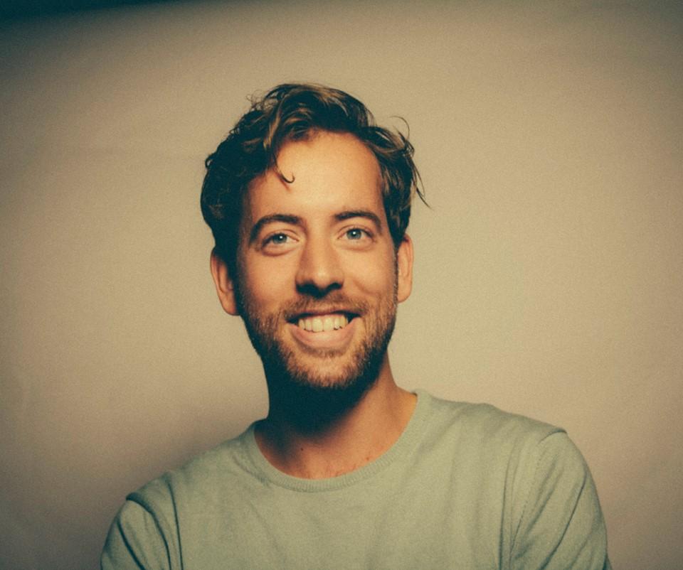 Portrait New Hansen.jpg