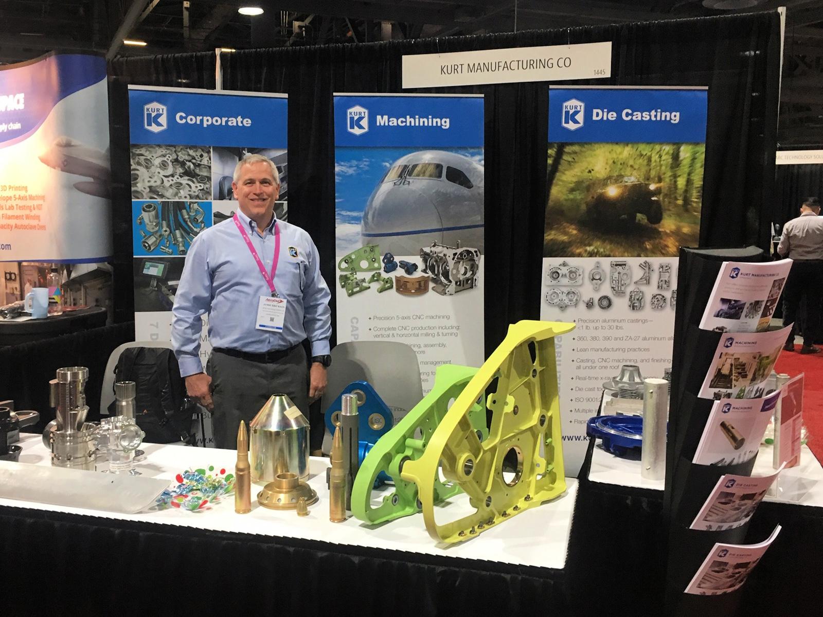 Jamie-Erickson-Kurt-Manufacturing-AeroDef.jpg