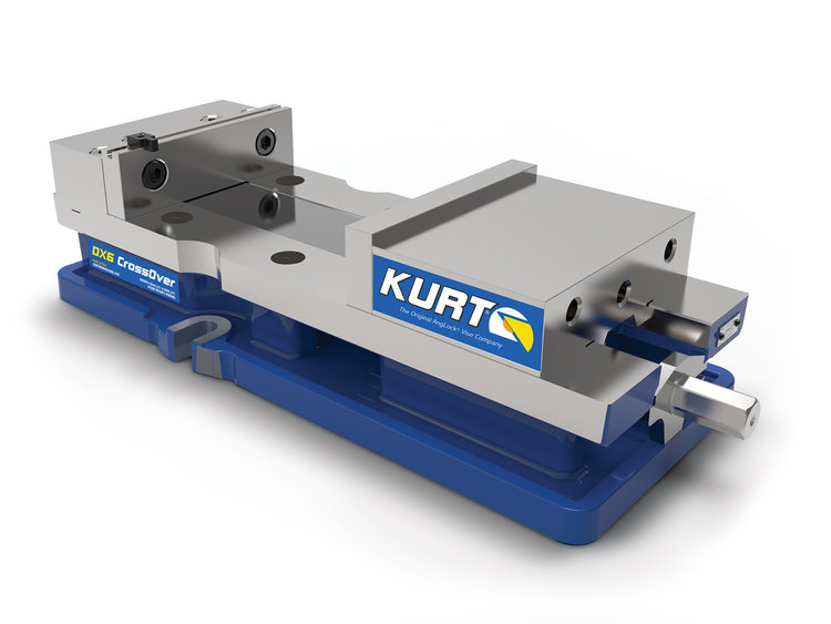 Kurt-workholding-DX6-Vise.jpg
