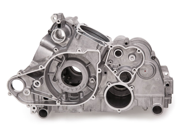 Kurt-Diecasting-engine-case.jpg