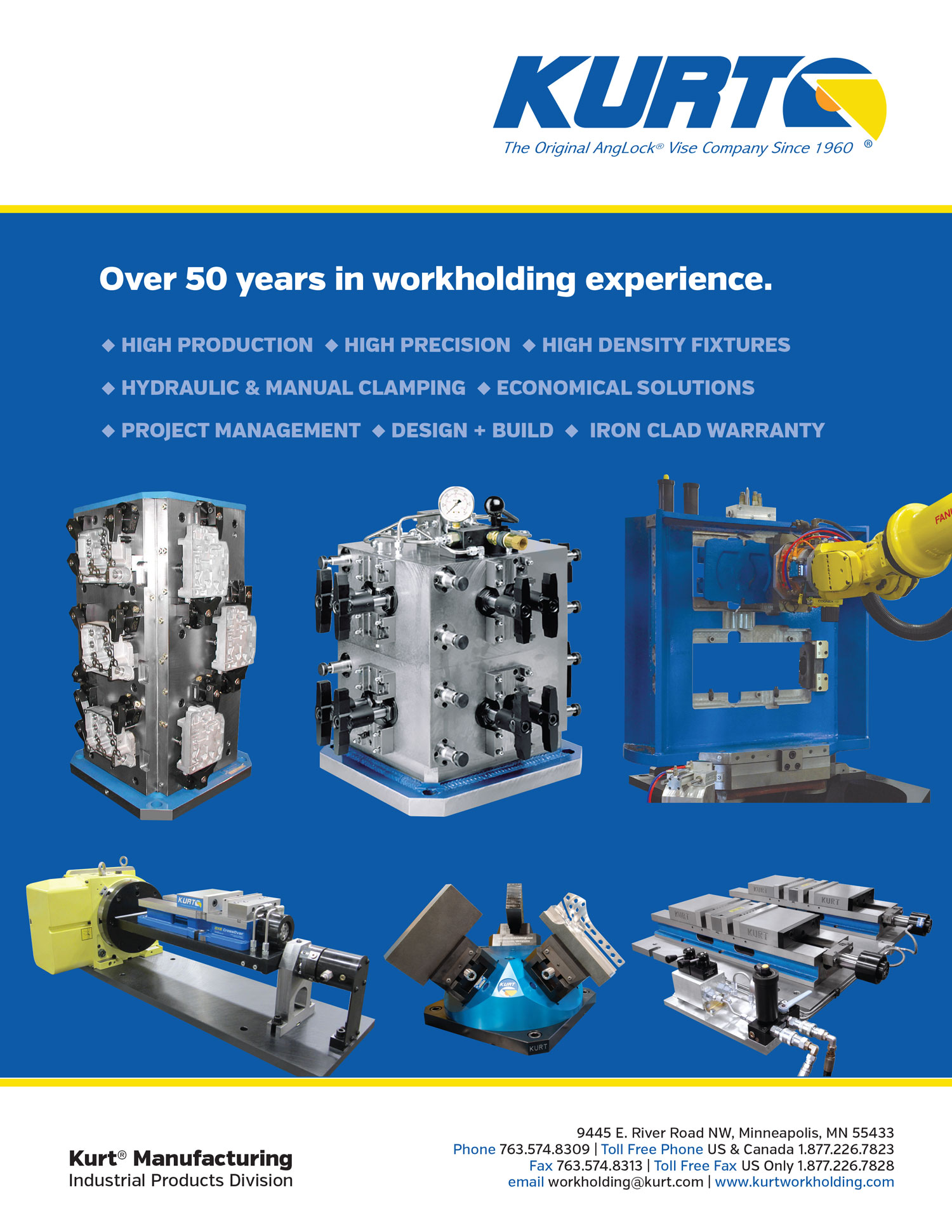 Kurt-Custom-Engineered-Workholding-Brochure.jpg