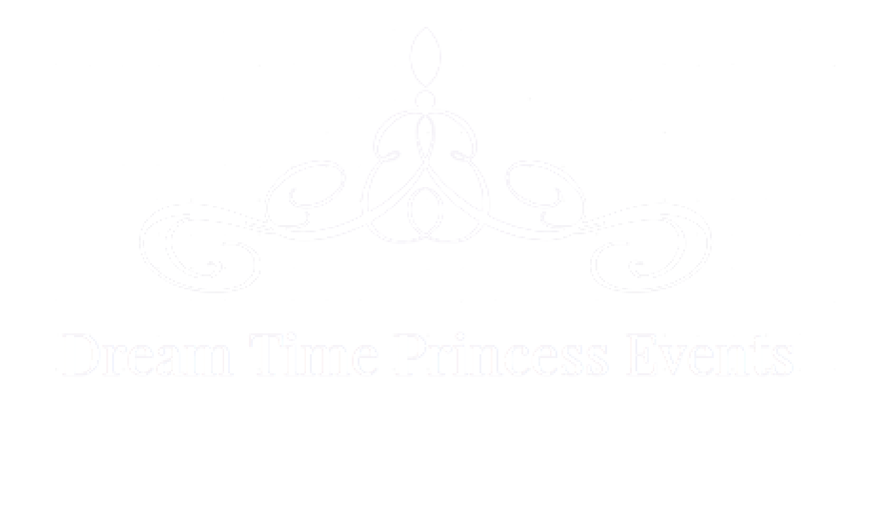 Dream Time Logo-01.png