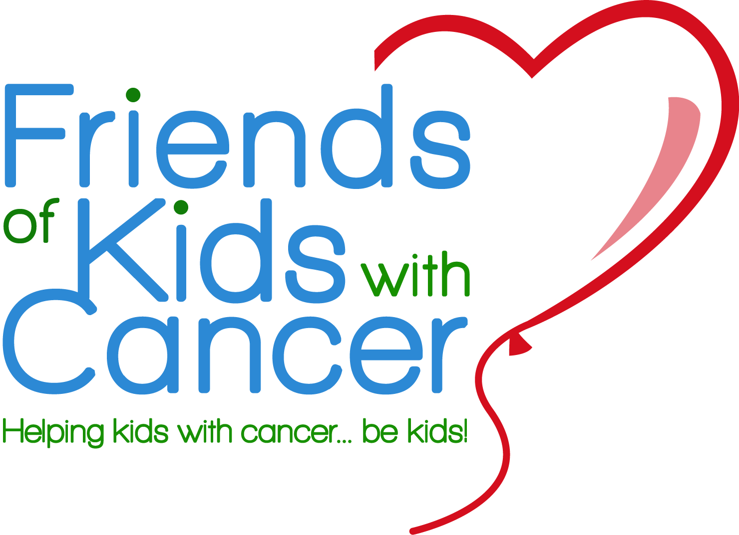 Friends of Kids with Cancer   is devoted to enriching the daily lives of children undergoing treatment for, and survivors of, cancer and blood-related diseases.   Their mission   is to be an advocate for these special kids and provide them and their families with the educational, emotional, and recreational support needed as a result of the long hours of chemotherapy, illness and isolation.  www.friendsofkids.com  One of Keira's FAVORITE foundations!