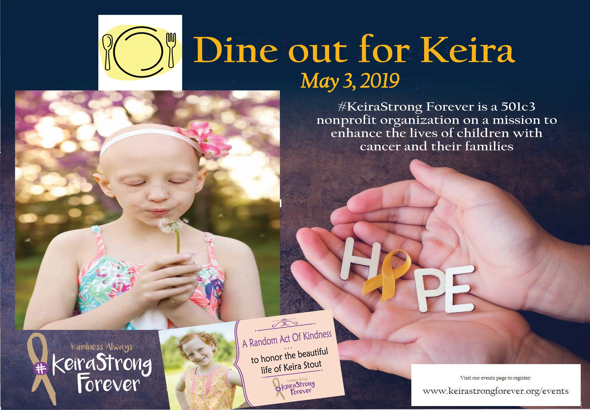 Dine out for Keira2.jpg