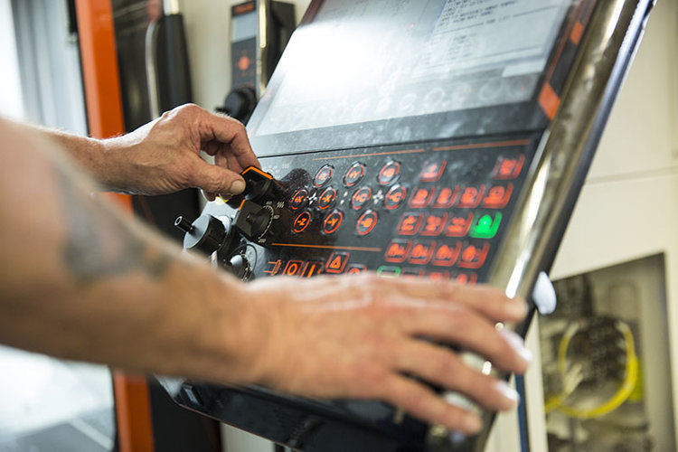 machining-services.jpg