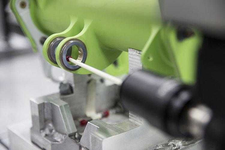 micromachining.jpg