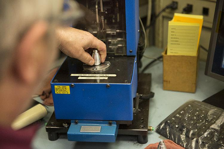 machining-center.jpg