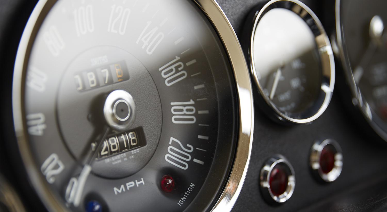 Port4-Detail3.jpg