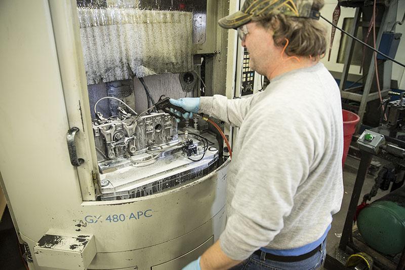 aluminum-die-castings.jpg