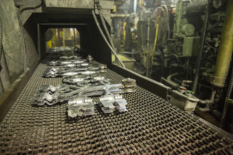 aluminum-die-casting.jpg