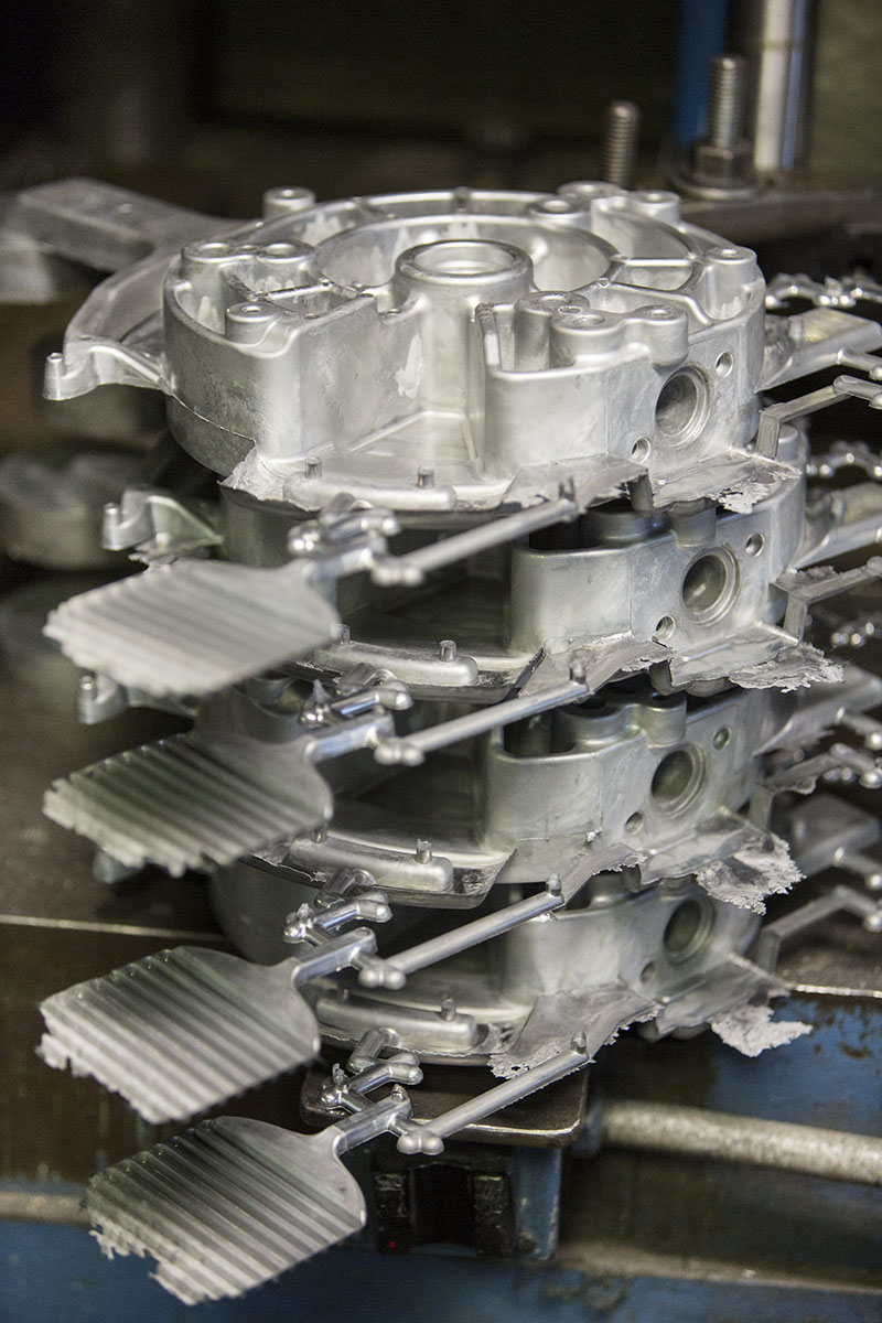 cnc-manufacturing.jpg