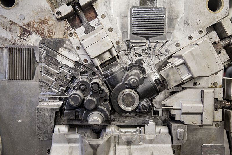 cnc-milling-service.jpg