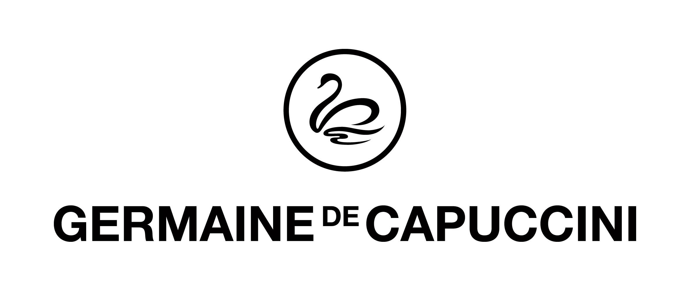 GdC-logo-Swan-black-white.jpg