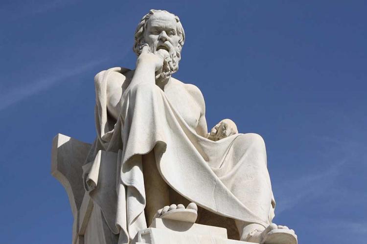 philosopher-socrates.jpg