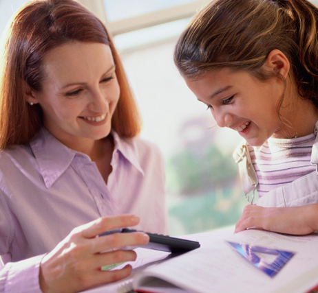 Why should you hire a tutor?