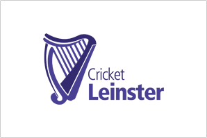 cricket_leinster.png