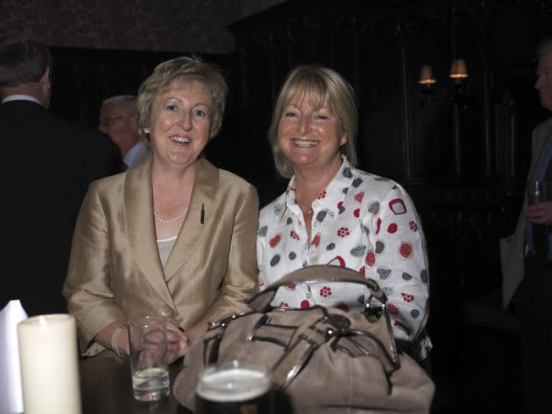 Taverners_Lunch_Clontarf_Castle_Pic_03.jpg