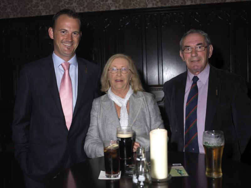 Taverners_Lunch_Clontarf_Castle_Pic_04.jpg