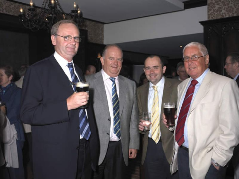 Taverners_Lunch_Clontarf_Castle_Pic_05.jpg