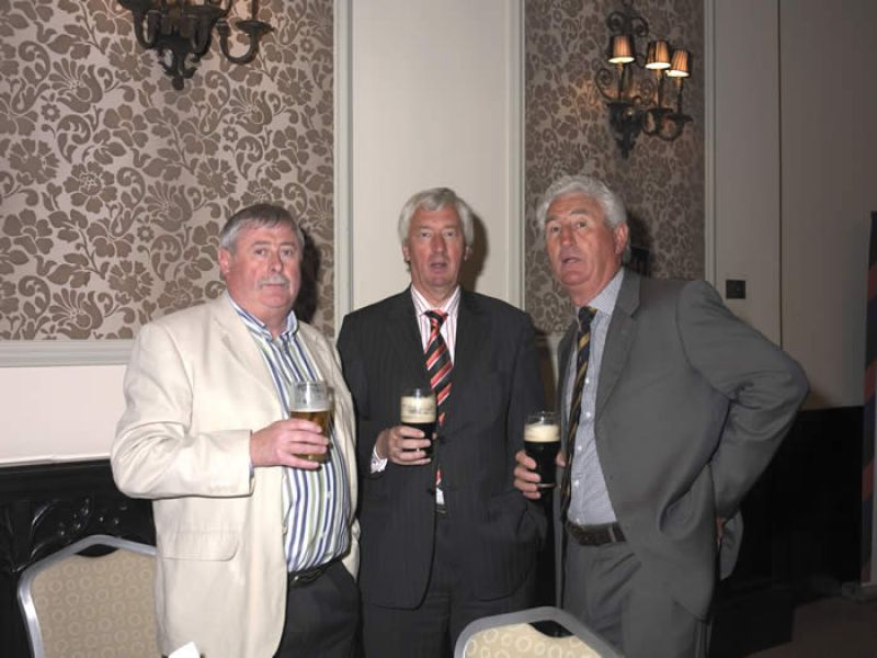Taverners_Lunch_Clontarf_Castle_Pic_10.jpg