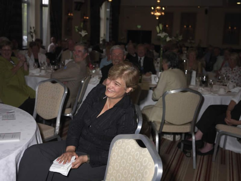 Taverners_Lunch_Clontarf_Castle_Pic_17.jpg