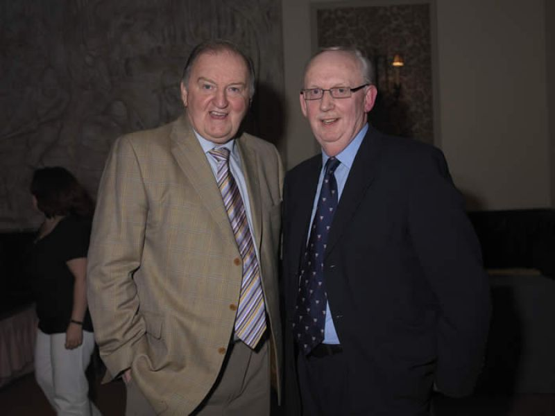 Taverners_Lunch_Clontarf_Castle_Pic_21.jpg