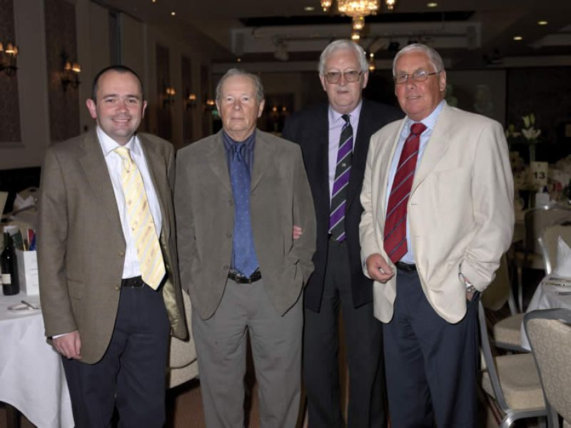 Taverners_Lunch_Clontarf_Castle_Pic_26.jpg