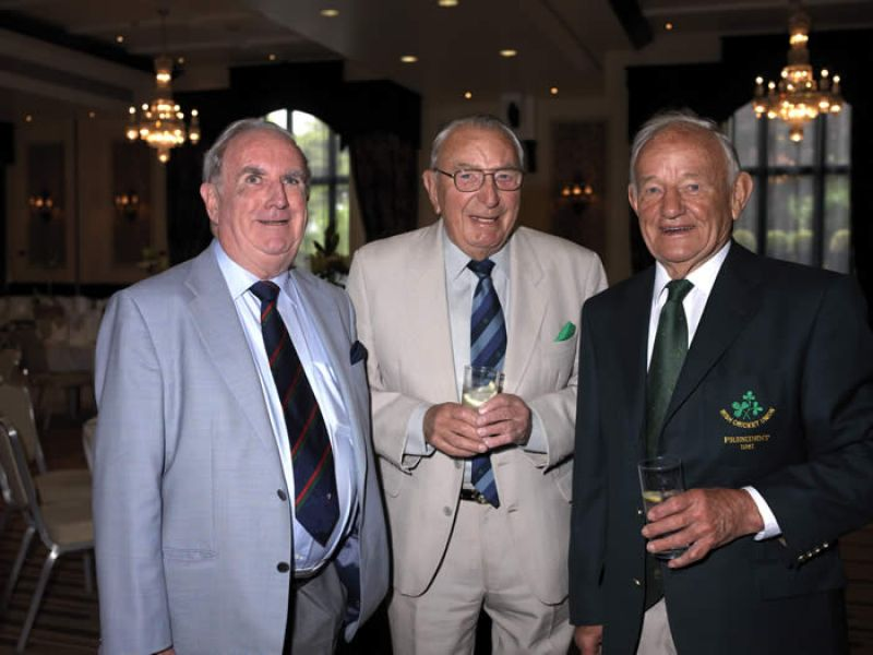 Taverners_Lunch_Clontarf_Castle_Pic_29.jpg