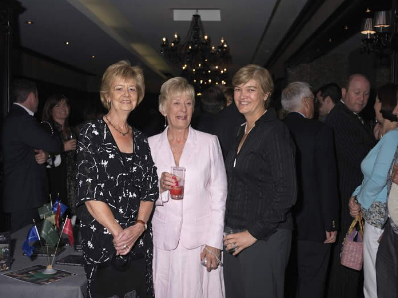 Taverners_Lunch_Clontarf_Castle_Pic_30.jpg