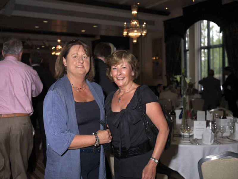 Taverners_Lunch_Clontarf_Castle_Pic_32.jpg
