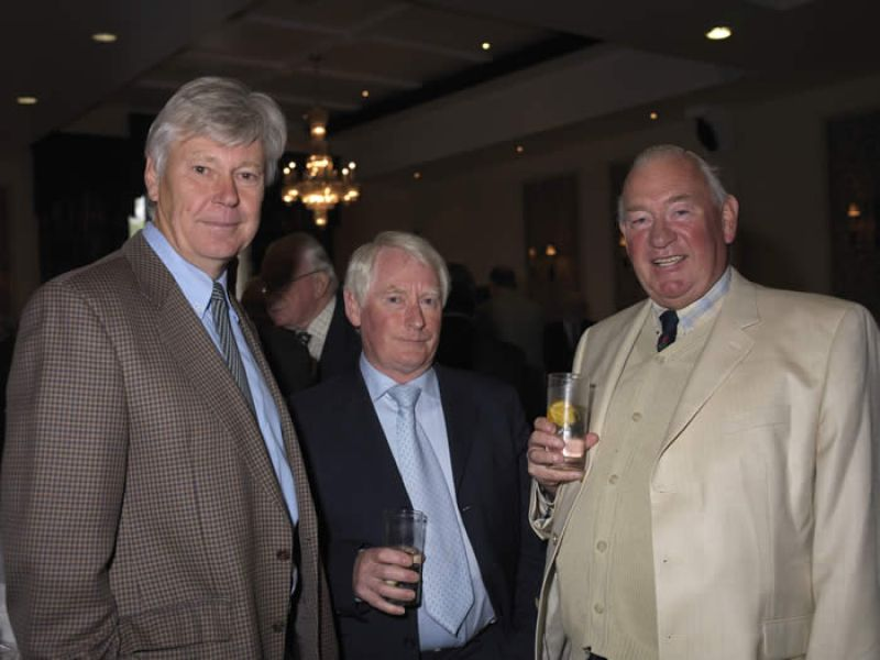 Taverners_Lunch_Clontarf_Castle_Pic_36.jpg