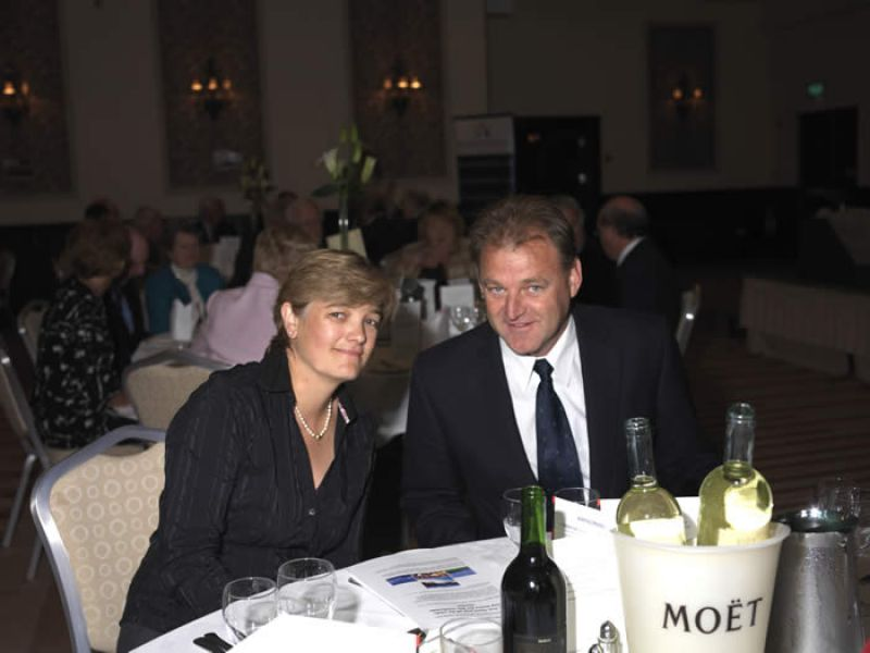 Taverners_Lunch_Clontarf_Castle_Pic_37.jpg