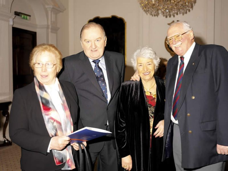 Lords_Taverners_Christmas_Lunch_2007_Pic_07.jpg
