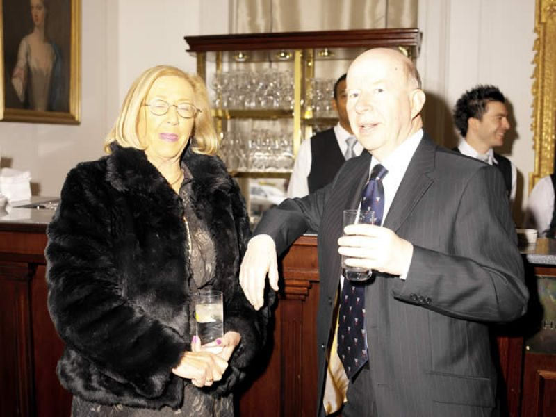 Lords_Taverners_Christmas_Lunch_2007_Pic_10.jpg