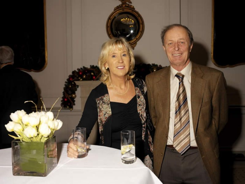 Lords_Taverners_Christmas_Lunch_2007_Pic_14.jpg