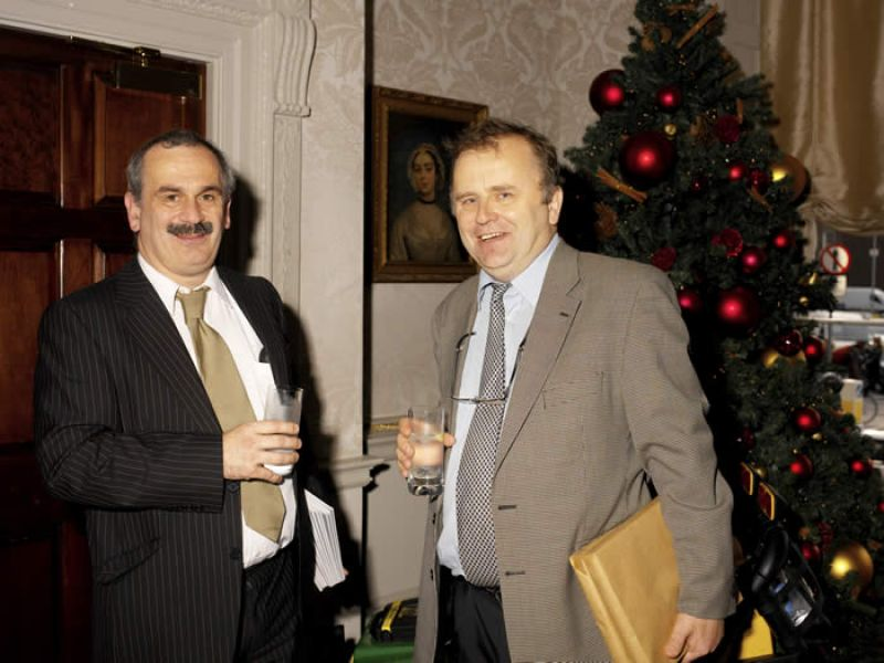 Lords_Taverners_Christmas_Lunch_2007_Pic_17.jpg