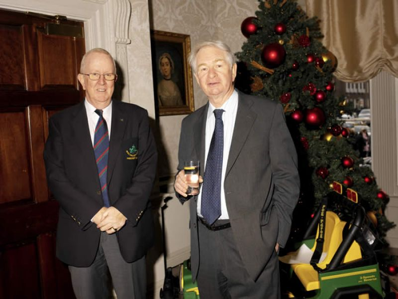 Lords_Taverners_Christmas_Lunch_2007_Pic_25.jpg