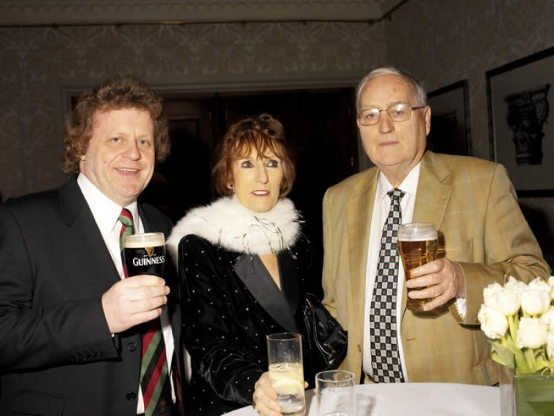 Lords_Taverners_Christmas_Lunch_2007_Pic_26.jpg
