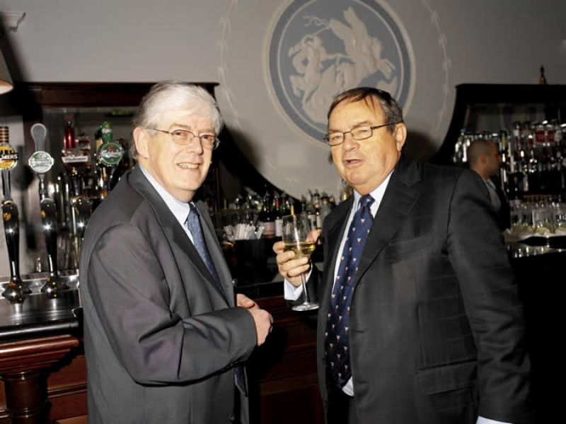 Lords_Taverners_Christmas_Lunch_2007_Pic_27.jpg