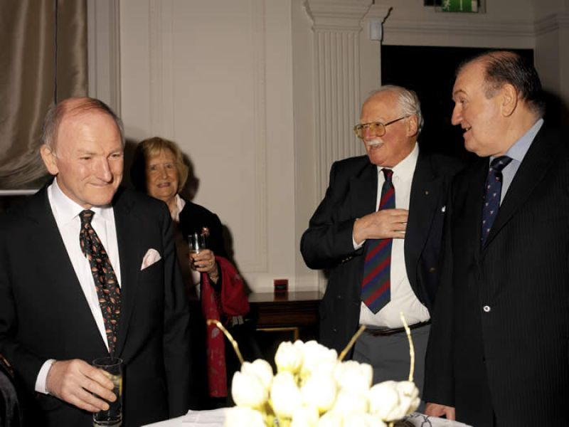 Lords_Taverners_Christmas_Lunch_2007_Pic_28.jpg