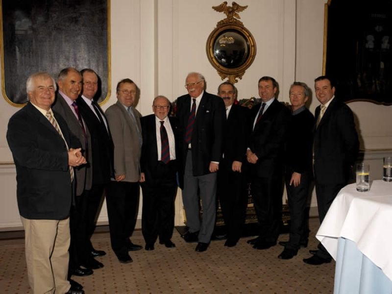 Lords_Taverners_Christmas_Lunch_2007_Pic_30.jpg