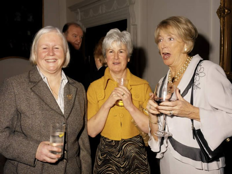 Lords_Taverners_Christmas_Lunch_2007_Pic_32.jpg