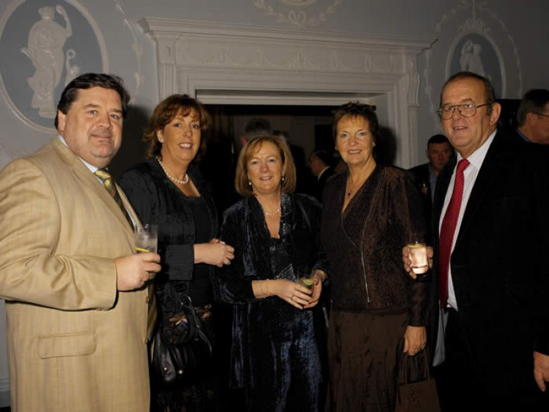 Lords_Taverners_Christmas_Lunch_2007_Pic_35.jpg