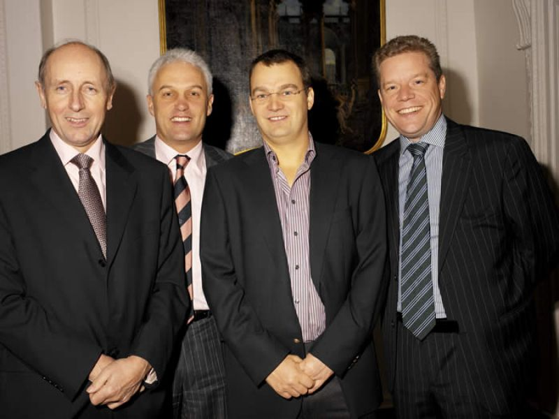 Lords_Taverners_Christmas_Lunch_2007_Pic_41.jpg