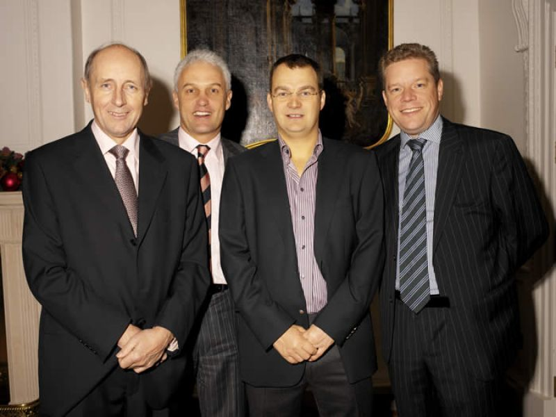 Lords_Taverners_Christmas_Lunch_2007_Pic_42.jpg