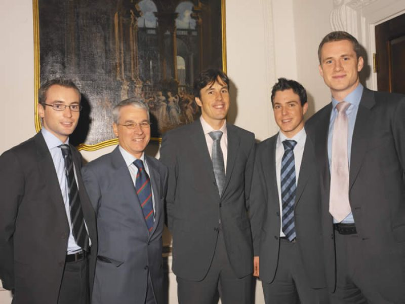 Lords_Taverners_Christmas_Lunch_2007_Pic_46.jpg