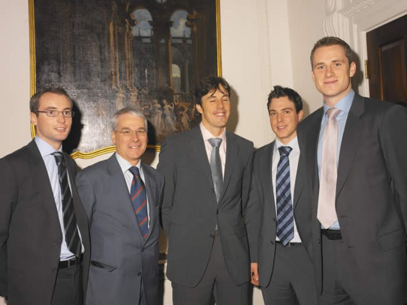 Lords_Taverners_Christmas_Lunch_2007_Pic_47.jpg